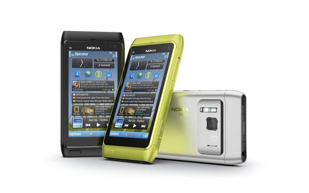 bluetooth espião celular java - como rastrear um celular roubado pelo gps android